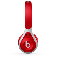 Beats by Dr. Dre Beats EP Headset - Rood