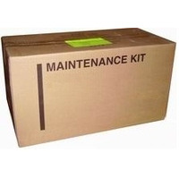 KYOCERA printerkit: Maintenance Kit FS-C5200 Pages 200.000 - Zwart, Multi kleuren