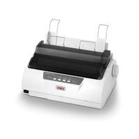 OKI dot matrix-printer: ML1120eco