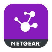 Netgear garantie: Insight PRO
