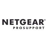 Netgear garantie: ProSUPPORT