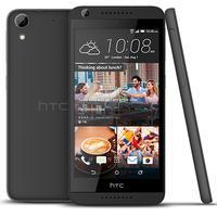 HTC smartphone: Desire 626 - Grijs