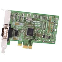 Lenovo interfaceadapter: PX-235 PCI Express - RS232