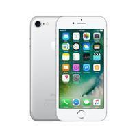 Renewd smartphone: Refurbished iPhone 7 - 32GB - Zilver (Refurbished AN)