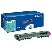 Pelikan toner: Brother TN-245M, magenta