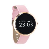 Xlyne SIONA XW FIT smartwatch