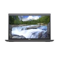 "DELL Latitude 3301 13,3"" i3 4GB RAM 128GB SSD Laptop - Zwart"
