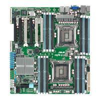Z9PE-D16/2L/IKVM 2XS2011 C602A.
