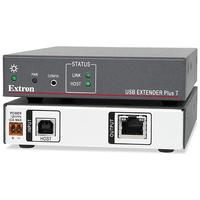KVM-extenders