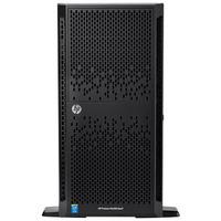 HP ML350T09 E5-2609v3 LFF Entry EU Server