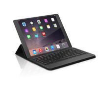 ZAGG Messenger universal - QWERTY mobile device keyboard - Zwart