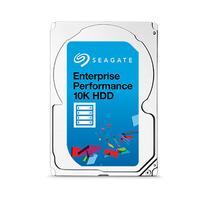 Seagate interne harde schijf: Performance 10K HDD TB 512E SED FIPS
