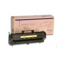 Xerox printersullply: Phaser 7300 220V Fuser