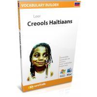 Eurotalk Woordentrainer Haïtiaans (Creools)