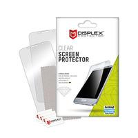 Displex 00611 Screen protector