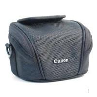 Canon DCC-90 (0623V093)