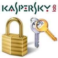 Kaspersky Lab software: Anti-Virus f/Storage, 20-24u, 2y, EDU, RNW
