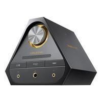 Creative Labs geluidskaart: Sound Blaster X7