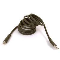 Belkin USB 2.0 Kabel - 3 meter
