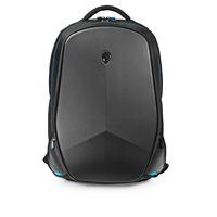 Alienware 460-BCBV laptoptas - Zwart, Grijs
