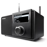NOXON iRadio M110+ (10898)