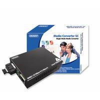 Eminent Media Converter SC (EM4002)
