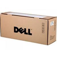 DELL toner: B2360d&dn/B3460dn/B3465dnf - hoge capaciteit zwarte toner - Use & Return