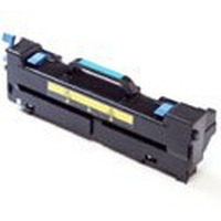 OKI fuser: Fuser Unit for C9600/9800