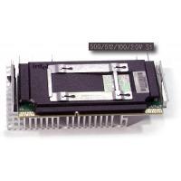 HP processor: SP/CQ Processor PIII 500MHZ div.Proliant