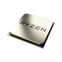 AMD processor: 5 1400