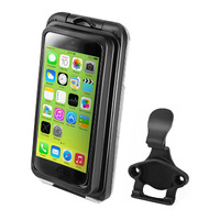 RAM Mounts RAM-HOL-AQ7-2-I5COU Mobile phone case - Zwart