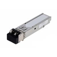 MicroOptics netwerk tranceiver module: 1000BASE-SX SFP