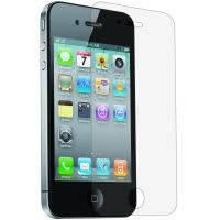 Ozaki batterij: Ozaki, iNeed Home Kit for iPhone 4 Freshman for iPod / iPhone