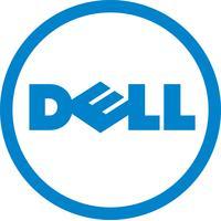 DELL garantie: Optiplex 9020 AIO MT DT SF USFF/9030 AIO/XE2   naar 5 jaar Pro Support Next Business Day