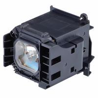 NEC projectielamp: NP01LP