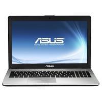 "ASUS N56VM-S4032V 15,6"" i7 8GB RAM 750GB HDD Laptop"