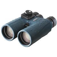 Pentax 7x50 DCF Hydro binoculars (51024)