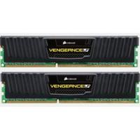 Corsair RAM-geheugen: Vengeance LP 2x 8GB DDR3