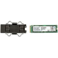 HP Z Turbo Drive 1TB TLC Z4/Z6 G4 Kit SSD