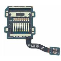 Samsung mobile phone spare part: GT-I8190 Galaxy S3 Mini