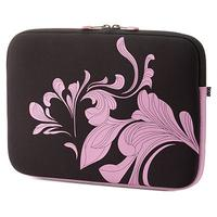 HP laptoptas: Pink Mini Sleeve 10.2''