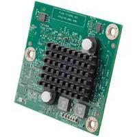 Cisco voice network module: PVDM4-64