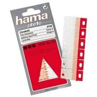 Hama Cinekett 100 St.     3755
