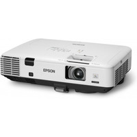 Epson beamer: EB-1940W - Wit