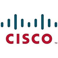 Cisco software licentie: NEXUS 5500