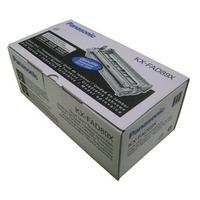 Panasonic faxlint: DRUM EENHEID KXFAD89X ZWART