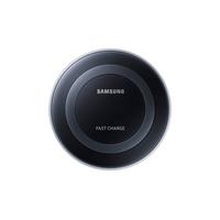 Samsung oplader: EP-PN920 - Zwart