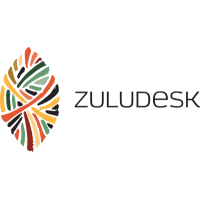 Zuludesk algemene utilitie: Mobile Device Management Subscription  3 jaar Apple Beheer