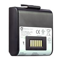 Honeywell printing equipment spare part: RP4 spare battery