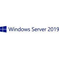 Hewlett Packard Enterprise Microsoft Windows Server 2019 Datacenter (16-Core) ROK ENG .....